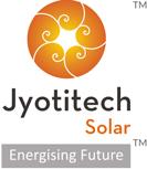 Jyothitech Solar