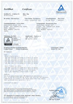 IEC-61701-Certificate_Page_1