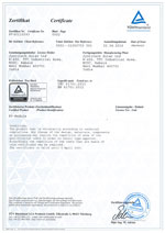 IEC-61701-Certificate_Page_2