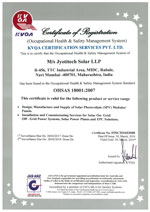 OHSAS-18001-Certificate_s
